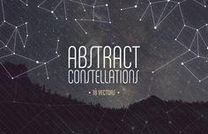 vector constellations