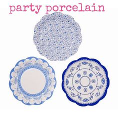 Pinterest   88 Paperplate Madness images   Madness, Party supplies ...