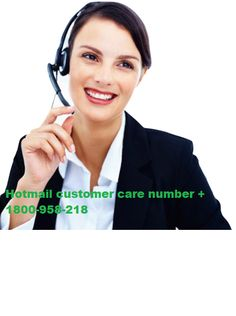 If you face any problem in Hotmail then contact Hotmail email password recovery Email Password Recovery, Account Recovery, Confirmation Page, Disability, Accounting, Australia, Workout, Face, Work Out