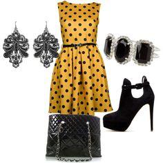 Mizzou formal attire :)