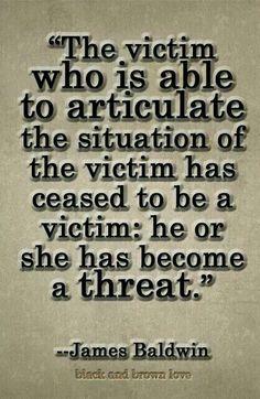 A victim no more www.narcissistswife.com