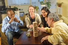 people of all ages and colors now enjoy marijuana in public , as the stigma…