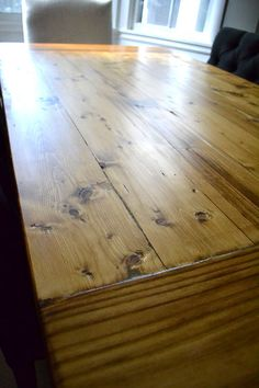 Home Depot Eastern White Pine Tongue And Groove Board