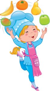 Baby cook juggles fruits [преобразованный].png