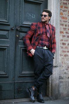 Photo Milano m str RF16 5241.jpg