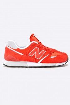 New Balance - Pantofi New Balance, News, Sneakers, Model, Shoes, Tennis Sneakers, Sneaker, Zapatos