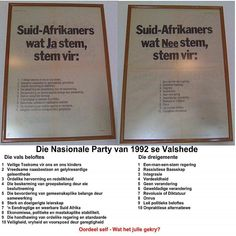 Mandela, Killer of Nations: Atheist, Marxist, Terrorist, New World Order poster boy, Black Pope, Communist Mass Murderer, Abortionist, Role-player… | SA-News.com Winnie Mandela, Poster Boys, Role Player, New World Order, Guerrilla, Atheist, Revolutionaries, Sentences, Frases