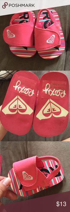 roxy sandals size 2 roxy baby sandals size 2 Roxy Shoes Sandals & Flip Flops