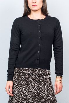 King Louie Cardi Droplet Black King Louie, Sweaters, Black, Style, Fashion, Swag, Moda, Black People, Sweater