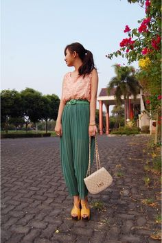 ...loving this look from pourprepapillion on chictopia!