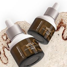 Our MELA concentrated corrective serum is a multifunctional formula with skin brightening properties. Incorporate daily into your skincare routine Substance P, Skin Resurfacing, Skin Specialist, Even Skin Tone, Skin Brightening, Hyaluronic Acid, Skincare Routine, Active Ingredient, Healthy Skin