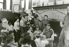 Wychwood Branch, Toronto Public Library, Christmas party Date: Notes… Carnegie Library, Library Boards, Youth Leader, Young Life, Vintage Photographs, Gods Love, Make Me Smile, Toronto, Art Photography