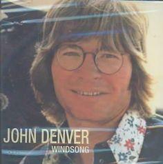 Personnel: John Denver (vocals, guitar); John Sommers (vocals, guitar, banjo, mandolin); Mary Ann Duffy, Olivia Newton-John (vocals); Eric Weissberg (steel guitar, banjo); Byron Berline (mandolin, vio