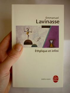 Lavinasse