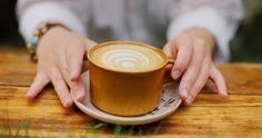 Coffee Lovers Mag - Google+