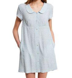 Nursing Pajamas, Short Sleeve Dresses, Dresses With Sleeves, Shirt Dress, Summer Dresses, Casual, Shirts, Style, Fashion