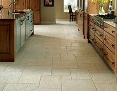 Florida Highlands porcelain tile!