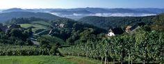Steiermark (Styria)