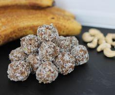 ... granola bars nut free too 1 nut free paleo chewy granola bars
