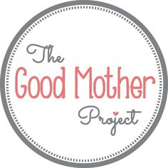 """When It's Not """"Just Pregnancy:"""" A Story of Prepartum Depression - The Good Mother Project"""