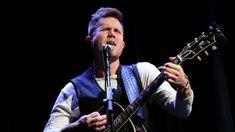 'American Idol' Winner Mourning Devastating Loss Of Family Member Killed In Shooting