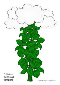 1000+ images about GIANTS on Pinterest   Jack and the beanstalk, Dream ...