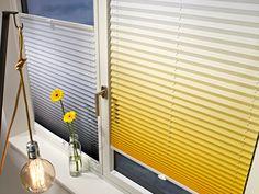 Plissee - Leha Home Decor, Curtains, Decor, Blinds