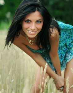 i want to meet girls dating Victoria