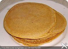 Pfannkuchen aus roten Linsen, ein beliebtes Rezept aus der Kategorie Mehlspeisen. Bewertungen: 33. Durchschnitt: Ø 4,0.