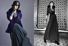 Beauty/Fashion shoot of Tang Tang - S3 Studios photographer