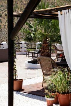 Casa Alora, Alora - Bed and Breakfast Europe