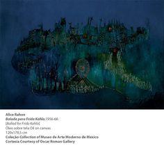 Agência CAIXA de Notícias - CAIXA Cultural Rio de Janeiro disponibiliza senhas para a exposição de Frida Kahlo