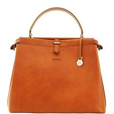 Dooney & Bourke, my next purse, makes me feel better about the Zara purse I didn't buy $545