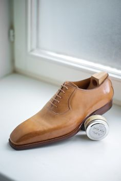 Viola front Adelaide on Screwdriver last Saint Crispins at The Armoury Mens Shoes Boots, Leather Shoes, Shoe Boots, Hot Shoes, Men's Shoes, Dress Shoes, Gentleman Shoes, Luxury Shoes, Shoe Collection