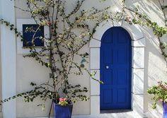vila bacana - portas coloridas 04
