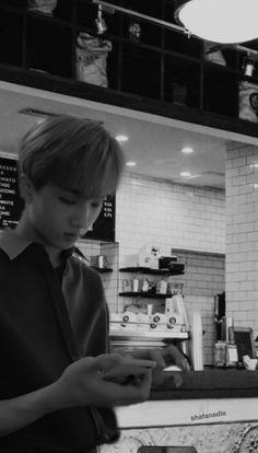 Park Ji-sung, Ntc Dream, Park Jisung Nct, Nct Dream Jaemin, Na Jaemin, Baby Chicks, Light Of My Life, My Boyfriend, Boyfriend Imagine