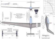 Genesis 2 3D hiview.jpg;  1024 x 735 (@75%)