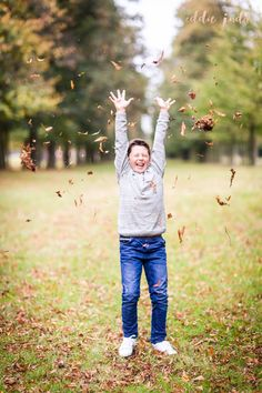 Mini Sessions | autumn family photography | Eddie Judd Photography