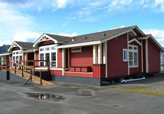 Mobile Homes For Sale $24,900, Factory Expo Home Centers   Mobile