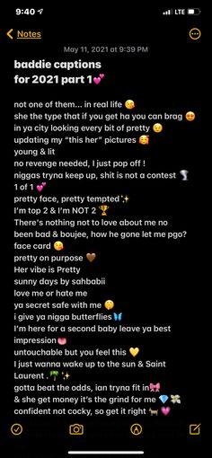 Clever Captions For Instagram, Lit Captions, Instagram Captions For Friends, Selfie Captions, Good Instagram Captions, Selfie Quotes, Snapchat Captions, Instagram Caption Lyrics, Instagram Picture Quotes