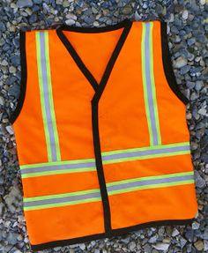 ourhomecreations: DIY construction vest