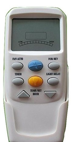 Hampton Bay Remote Control with YELLOW light button*** You can find more details by visiting the image link. (This is an affiliate link) Home Automation, The Hamptons, Ceiling Lights, Ceiling Fans, Remote, Bulbs, Wall Mount, Image Link, Buttons