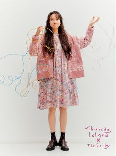 Gong Hyo Jin, Actresses, People, Beauty, Thursday, Muse, Korean, Style, Island
