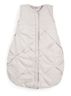 Stokke | Sleepi Mini Sleeping Bag | Designed for newborn to approx. 6 months | #VonbonBabyGiveaway | http://blog.vonbon.ca