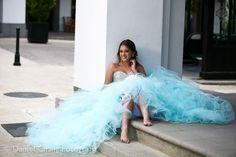sesion-fotos-quinceañeras-Cayala-6422
