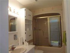 image Bathroom Lighting, Mirror, Image, Furniture, Home Decor, Bathroom Light Fittings, Bathroom Vanity Lighting, Decoration Home, Room Decor