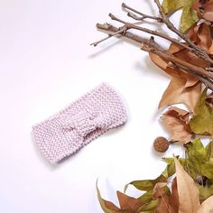 Per le più piccole 👼 #fasciacapelli #lana #colori #fattoamano #autunno #headband #wool #autumncolors #handmade #bimbebelle #creation #womoms_handmade #knitting #instamamme #instakids #im_crafty #directme for more information and details.