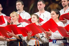 Diana, Chor, Graz, Christmas Carols Songs, Concerts, Pictures