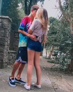 Couple Goals Relationships, Relationship Goals Pictures, Dream Boyfriend, Future Boyfriend, Tumblr Couples, Tumblr Girls, Romantic Couples, Cute Couples, Parejas Goals Tumblr