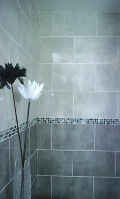 Bathroom Tiles Wall shower niche. shower niche ideas. shower niche dimensions. shower